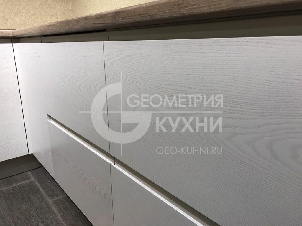 kukhnya-na-zakaz-spb-kapri-geometriya-9
