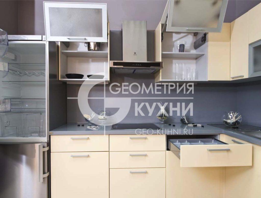 kukhnya-na-zakaz-spb-kristall-geometriya-13