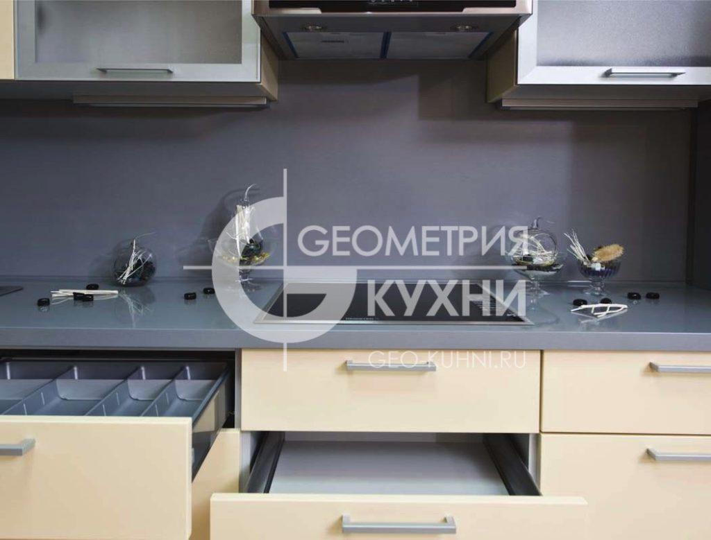 kukhnya-na-zakaz-spb-kristall-geometriya-17