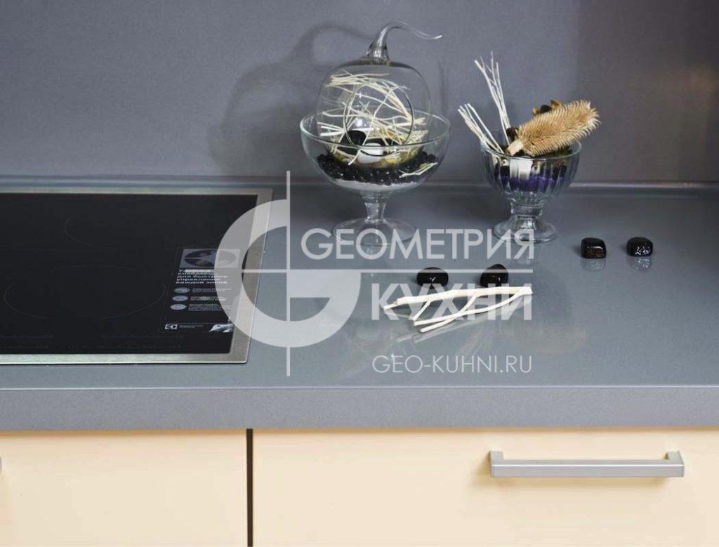 kukhnya-na-zakaz-spb-kristall-geometriya-18
