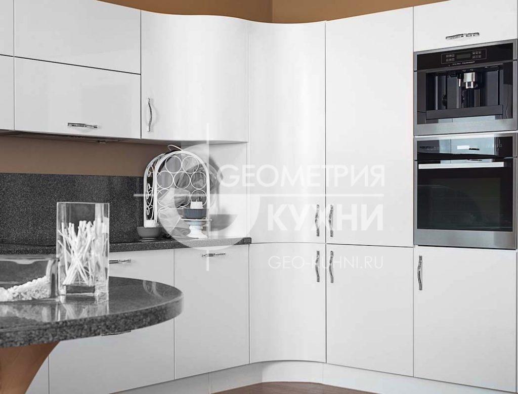 kukhnya-na-zakaz-spb-kristall-geometriya-2