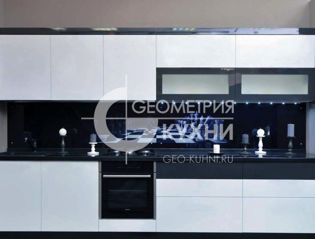 kukhnya-na-zakaz-spb-kristall-geometriya-26