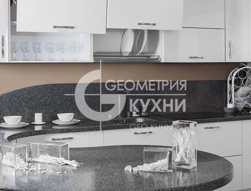 kukhnya-na-zakaz-spb-kristall-geometriya-39
