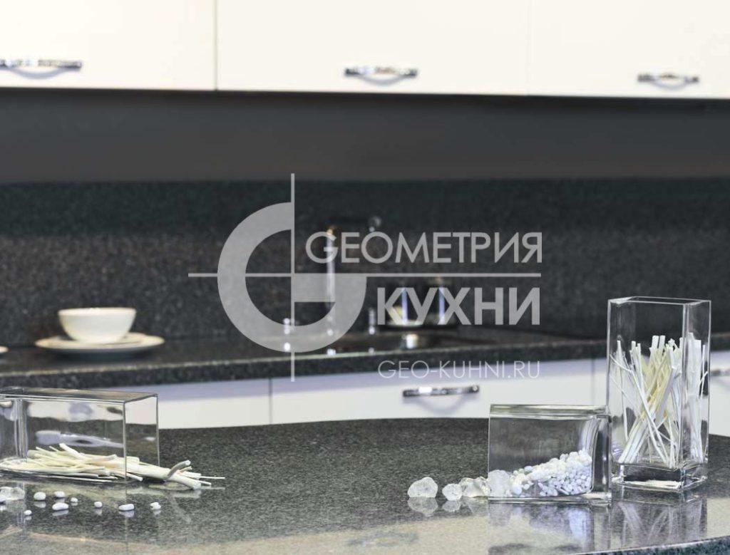 kukhnya-na-zakaz-spb-kristall-geometriya-40
