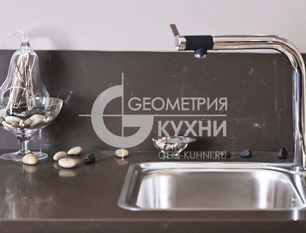 kukhnya-na-zakaz-spb-kristall-geometriya-41