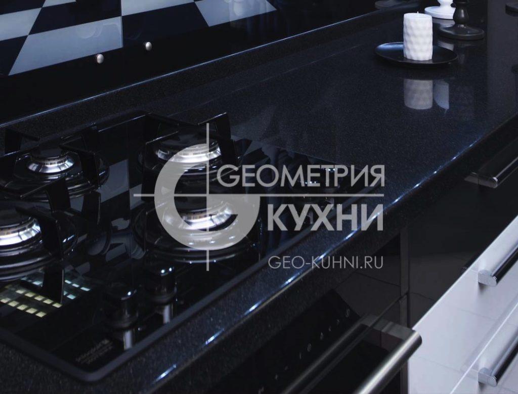 kukhnya-na-zakaz-spb-kristall-geometriya-43