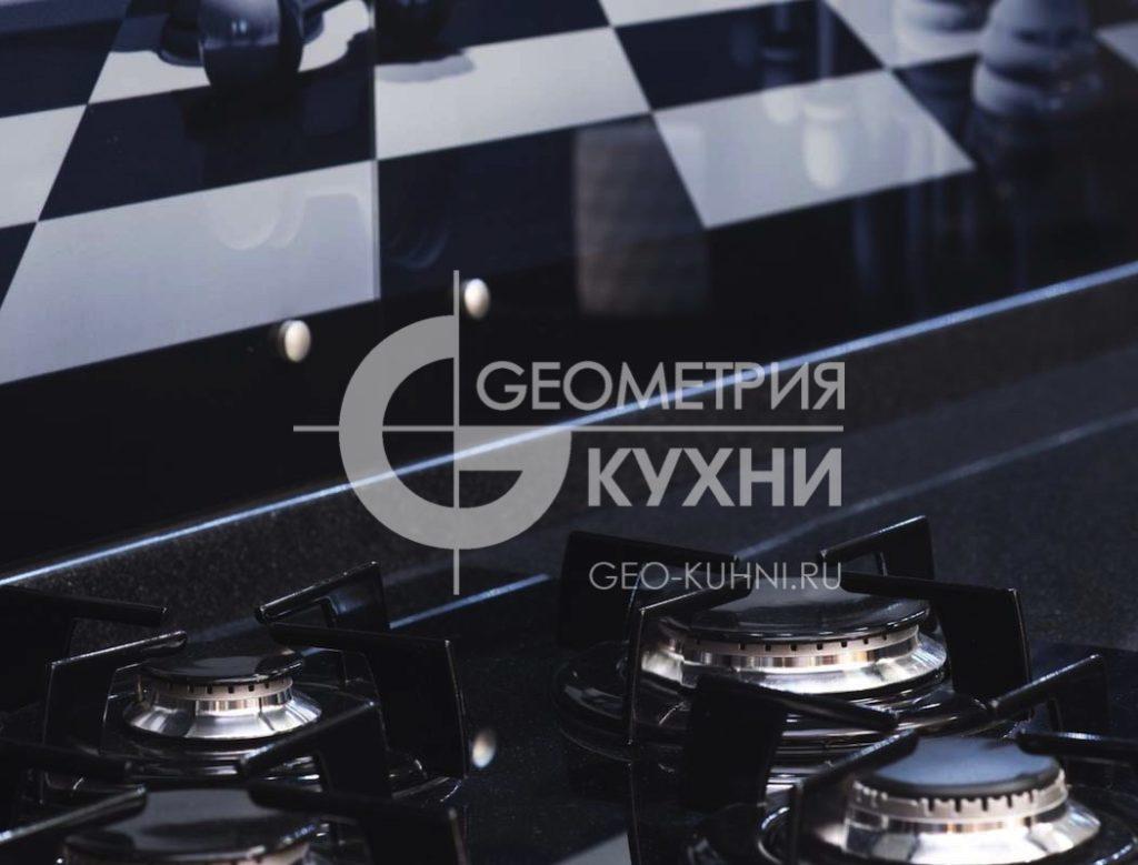 kukhnya-na-zakaz-spb-kristall-geometriya-45