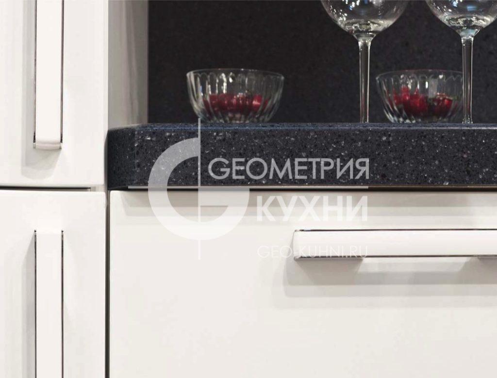 kukhnya-na-zakaz-spb-kristall-geometriya-46