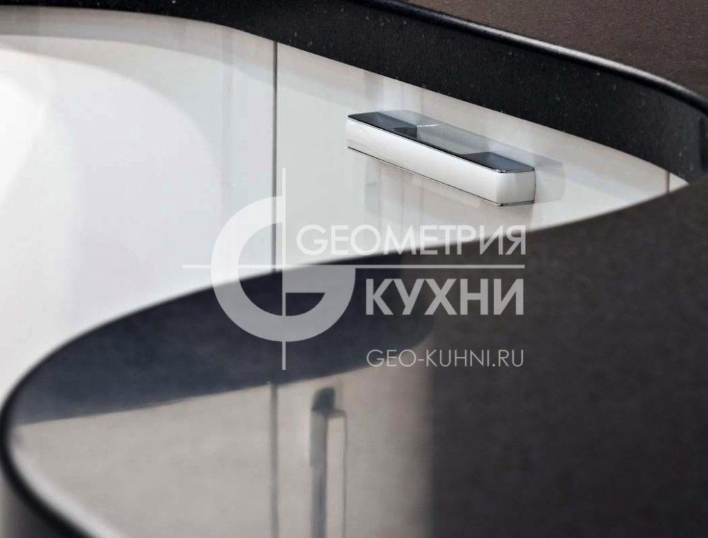 kukhnya-na-zakaz-spb-kristall-geometriya-48
