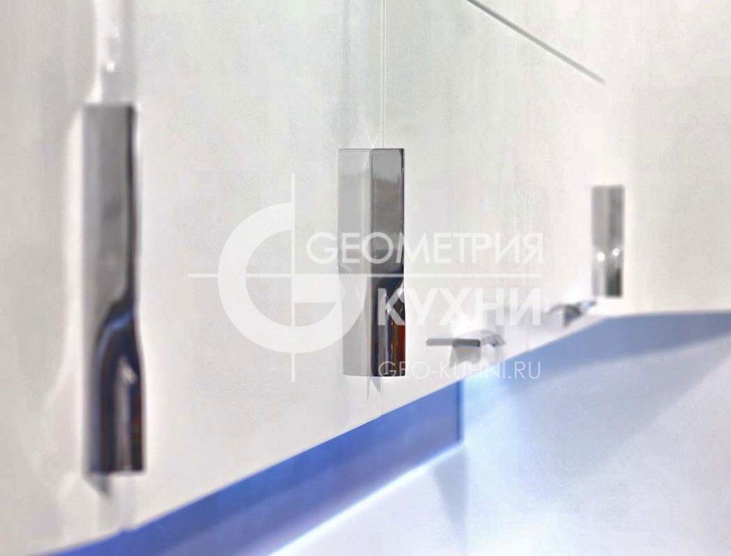 kukhnya-na-zakaz-spb-kristall-geometriya-50