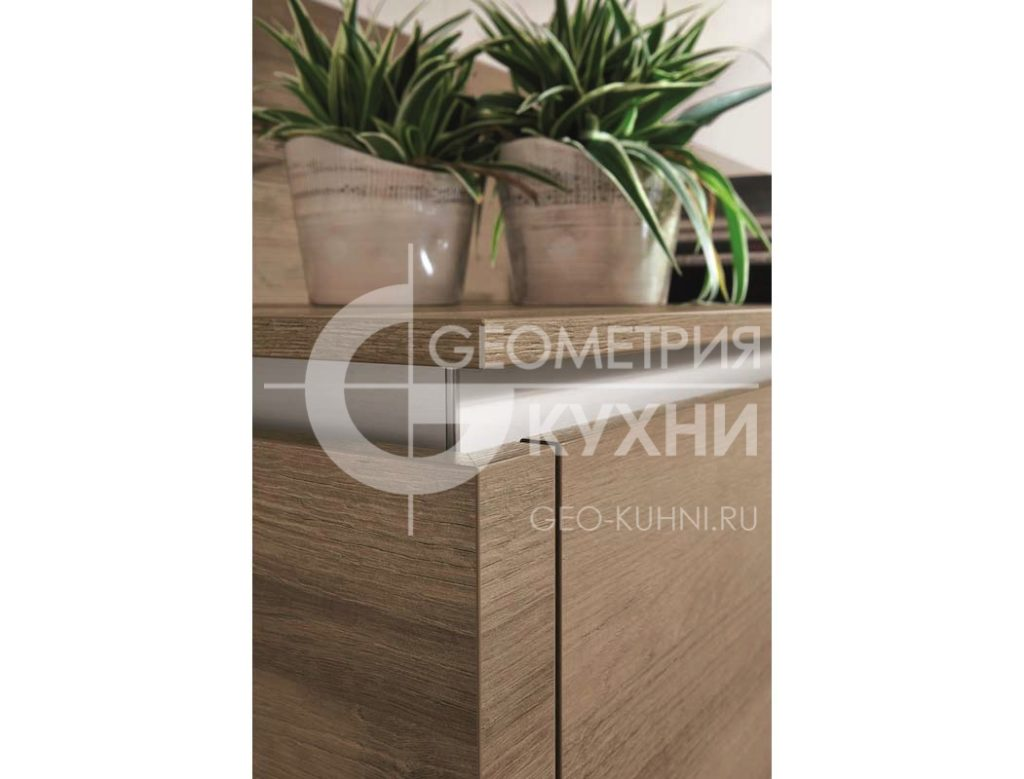 kukhnya-na-zakaz-spb-structura-geometriya-34