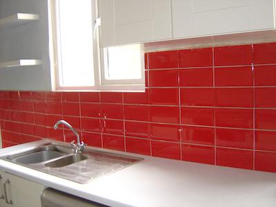 plitka-glass-wall-panel-1