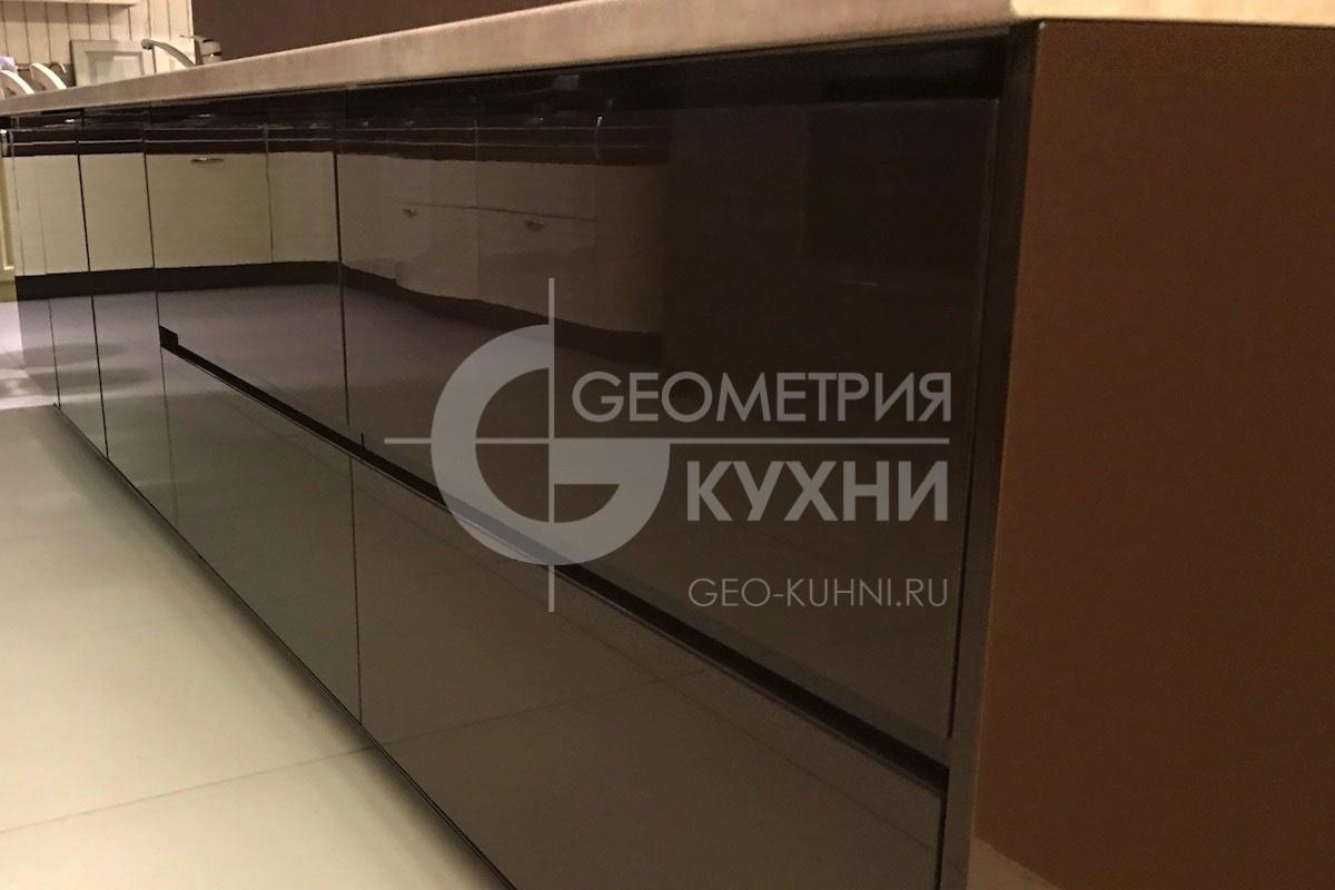 kukhnya-sangallo-geometriya-2