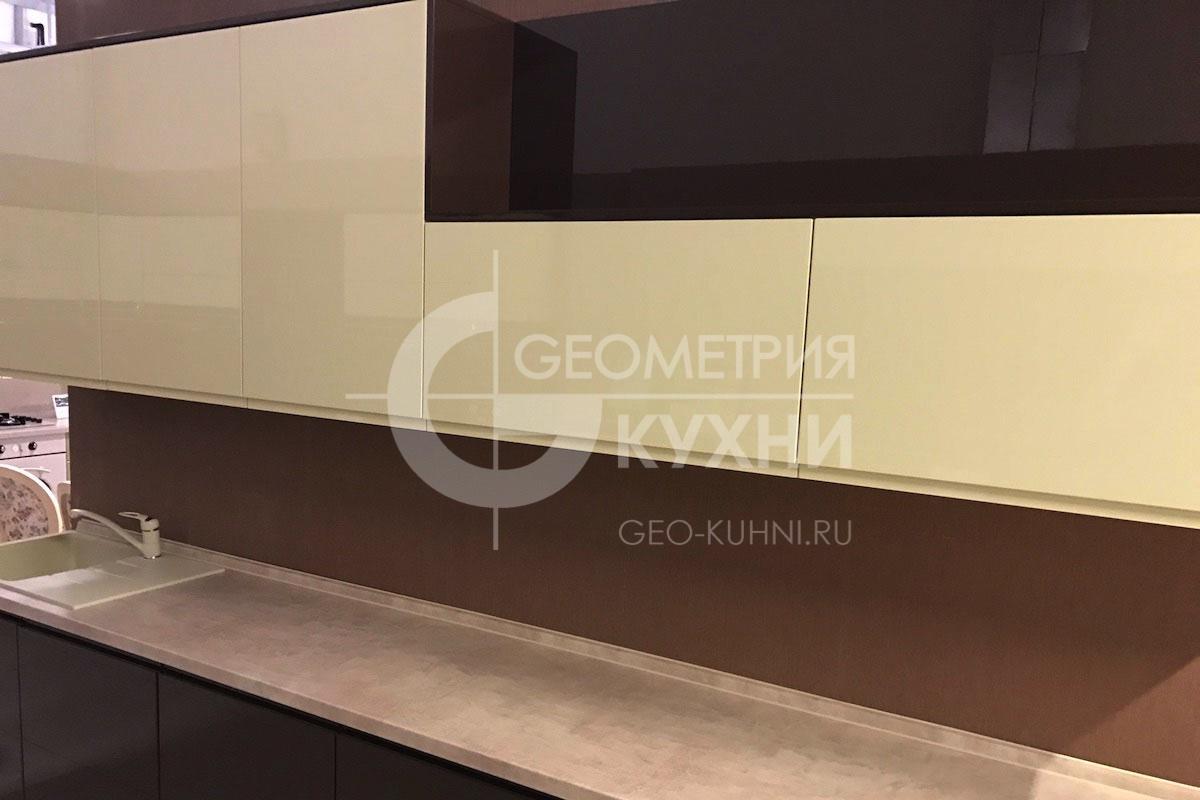 kukhnya-sangallo-geometriya-3