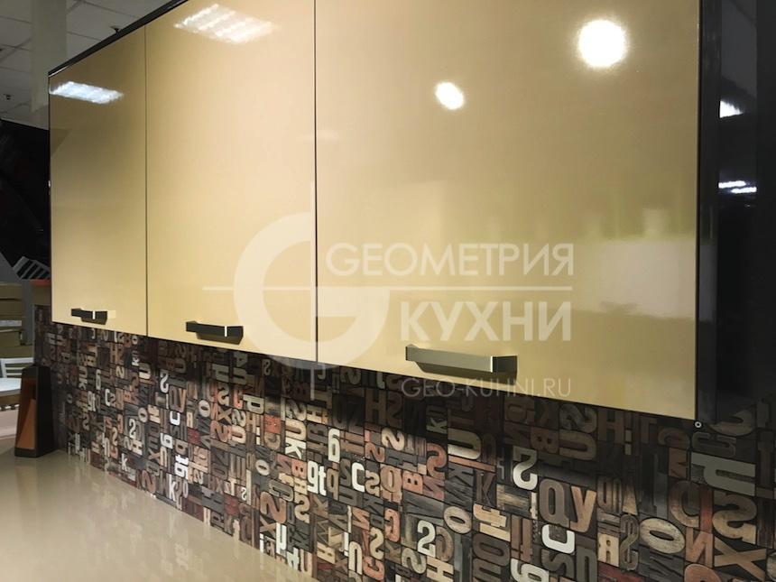 kuxnya-lite-na-zakaz-geometriya-8