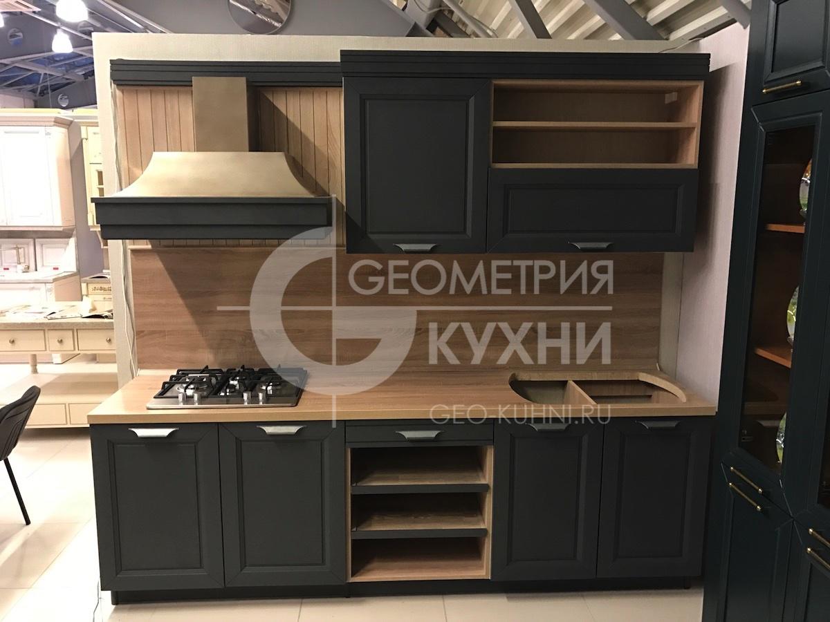 kukhnya-classic-contrast-na-zakaz-geometry-1