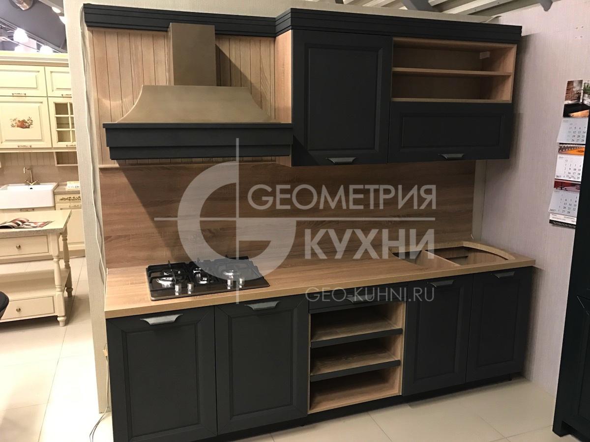 kukhnya-classic-contrast-na-zakaz-geometry-2
