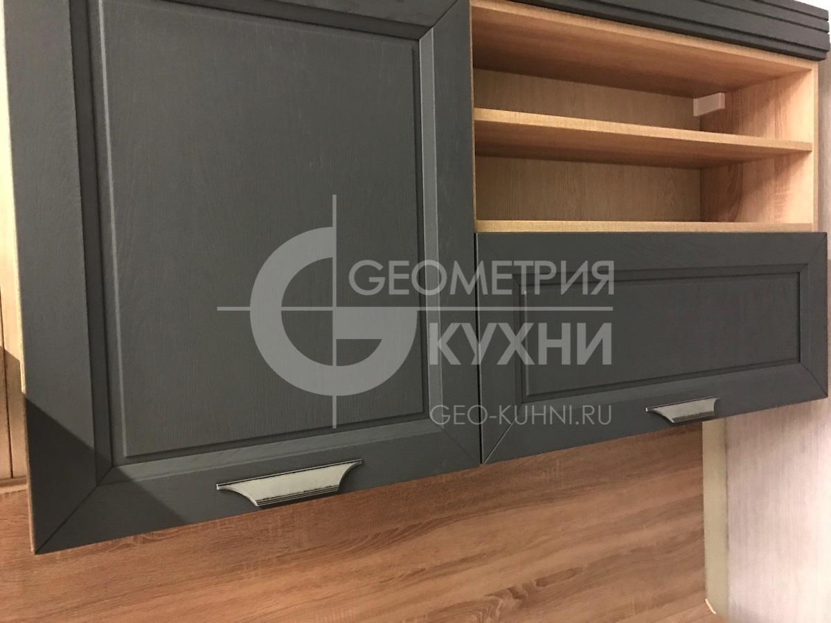 kukhnya-classic-contrast-na-zakaz-geometry-3