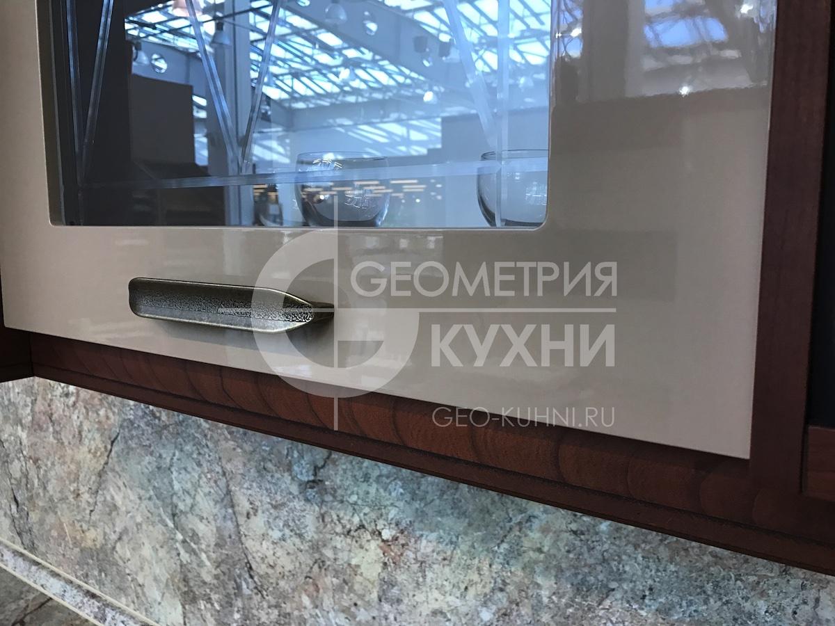 kukhnya-na-zakaz-art-deko-geometry-5