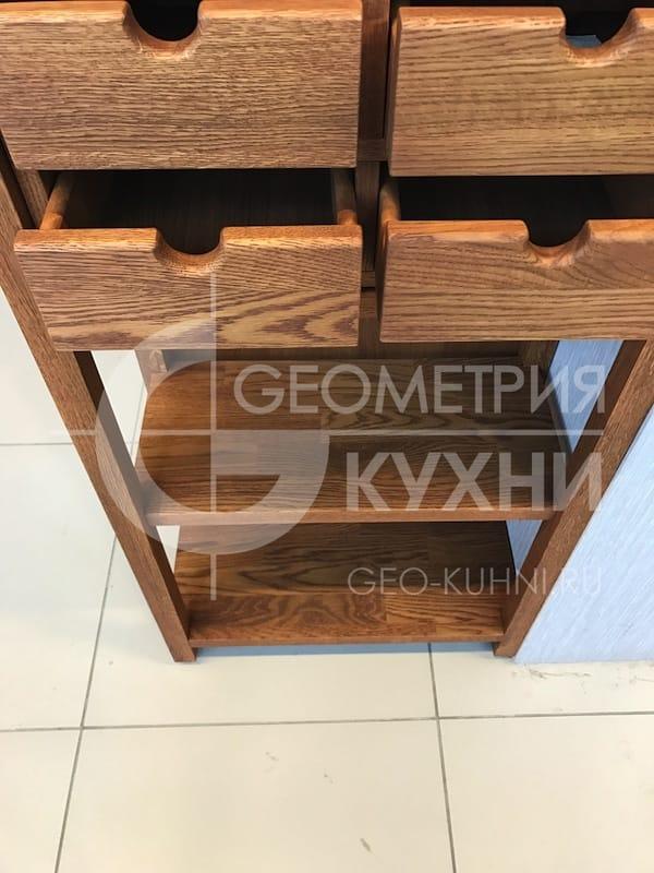 kukhnya-na-zakaz-iz-massiva-geometry-21