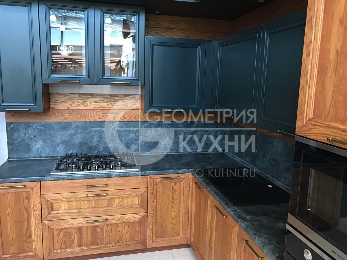 kukhnya-na-zakaz-iz-massiva-geometry-6