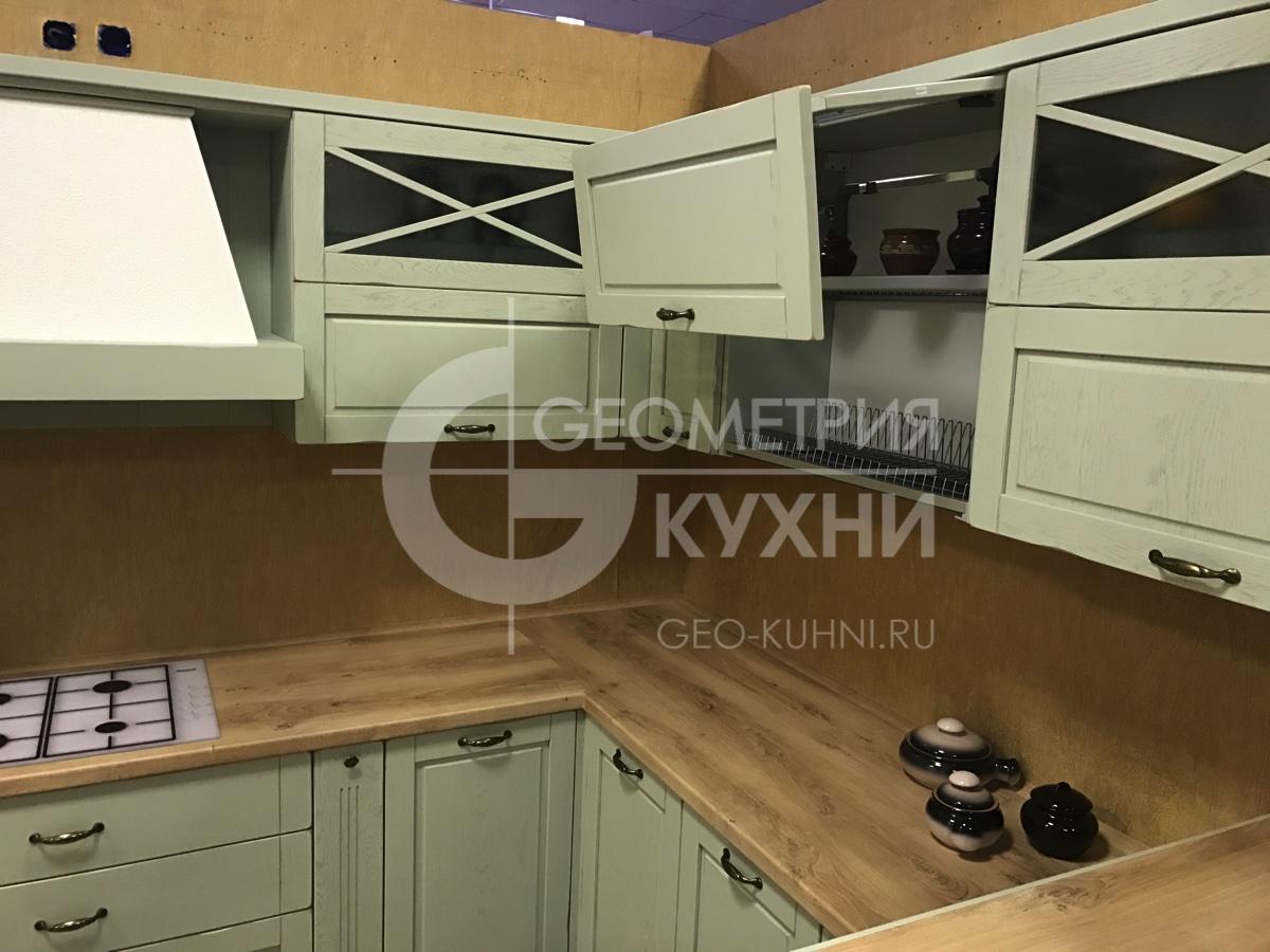kukhnya-na-zakaz-kantri-geometry-14