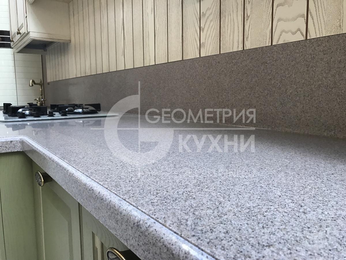 kukhnya-na-zakaz-precioza-geometry-10
