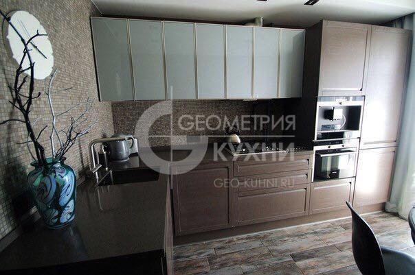 temnii-shokolad-kukhnya-na-zakaz-geometry-3