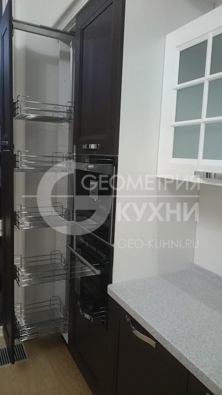 uglovaya-kukhnya-na-zakaz-geometriya-2