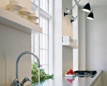 bestlite-in-the-kitchen
