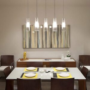 Dining Table Lamp 3