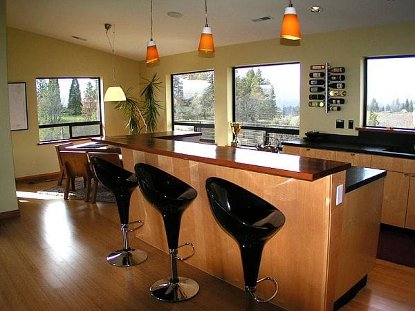 kitchen-bar-swivel