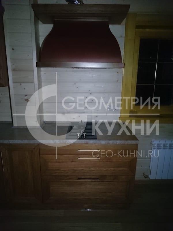 nebolshoy-kukhonnyy-ugolok-dlya-dachnogo-doma-2
