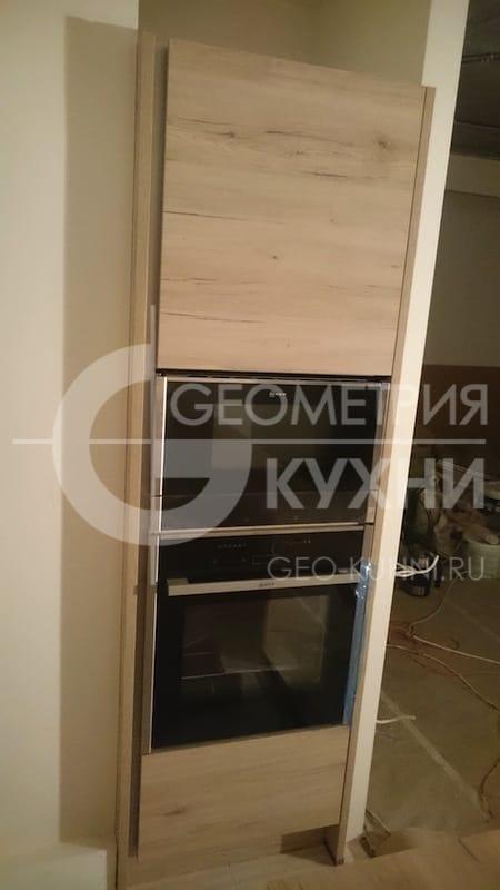plastikovaya-kukhnya-s-ostrovnym-modulem-5