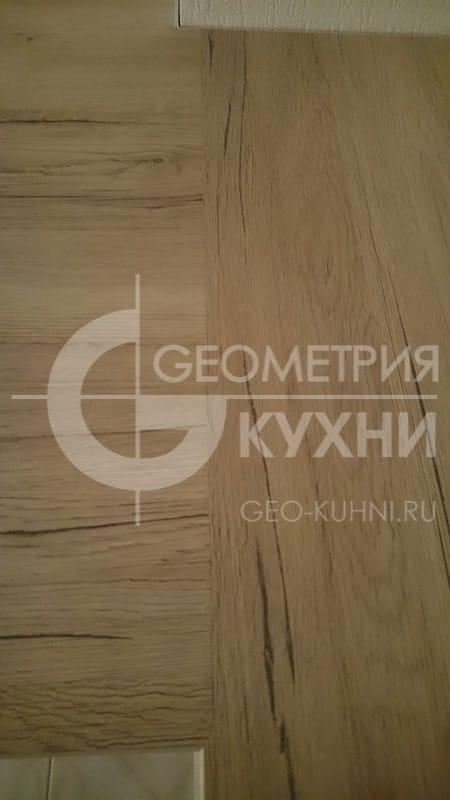 plastikovaya-kukhnya-s-ostrovnym-modulem-6