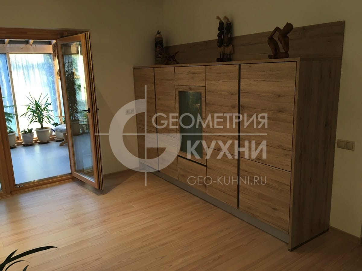 nemeckaya-kukhnya-na-zakaz-v-geometriya-6