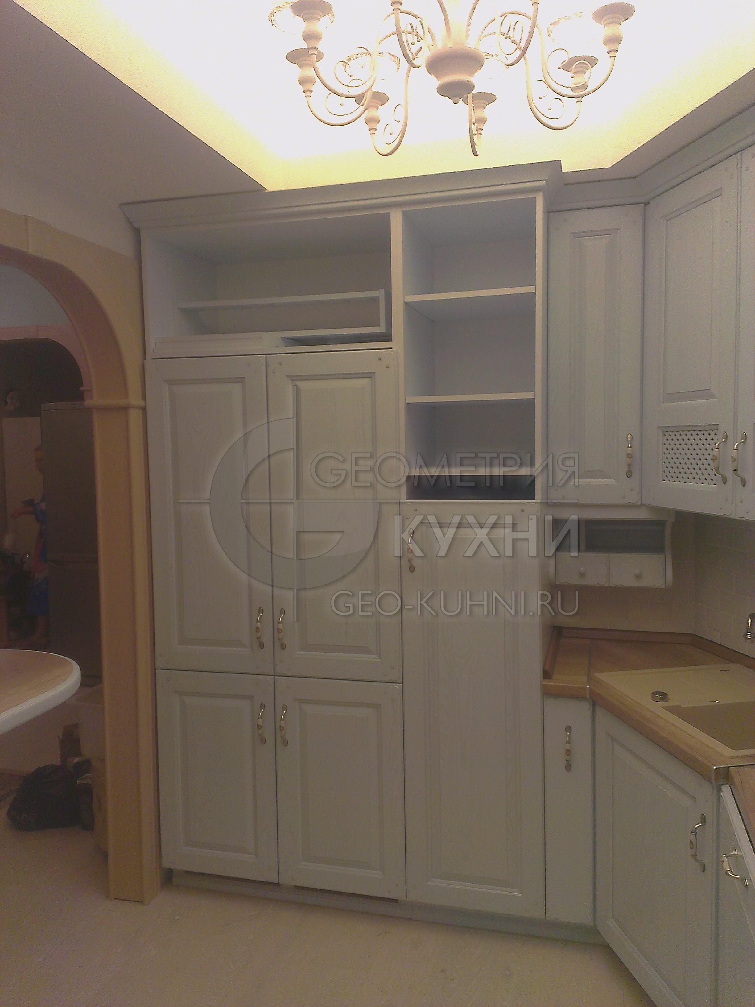Белорусская кухня Эстель под заказ